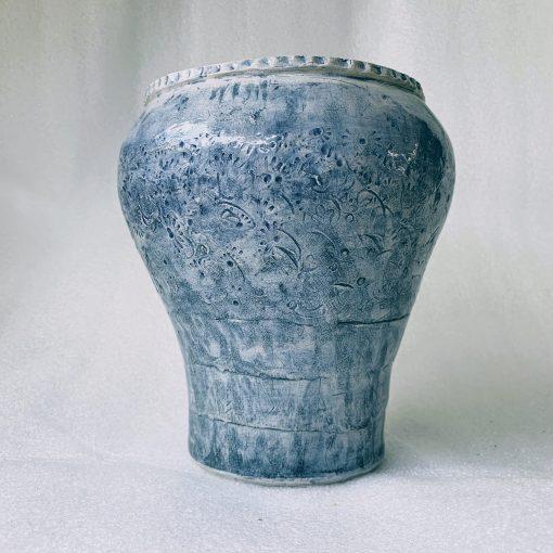 Vaas / Vase